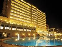 Korumar Hotel De Luxe, Kuşadası