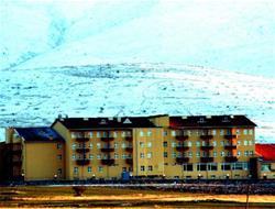 Kurşunlu Termal Otel Spa, Ankara