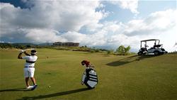Kuşadası Golf Spa Resort, Kuşadası