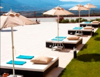 kusadasi golf spa resort genel3