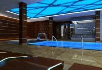 kusadasi golf spa resort havuz2