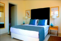 kusadasi golf spa resort oda2