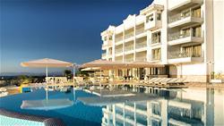 Lavista Boutique Hotel Spa, Kuşadası