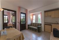 Leda Hotel, Fethiye
