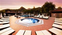 Liberty Hotels Ölüdeniz, Fethiye