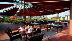 Limak Lara De Luxe Hotel Resort, Lara