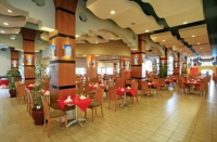 Limak Limra Park Otel, Kemer