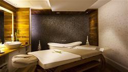 Limak Thermal Boutique Hotel, Yalova