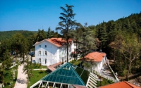 Limak thermal boutique hotel genel3