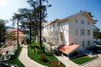 Limak thermal boutique hotel genel4