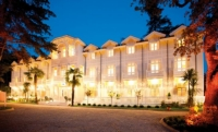 Limak Thermal Boutique Hotel, Yalova