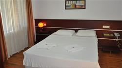 Longhouse İnn Hotel, Dalyan