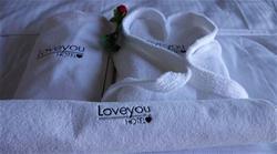 Love You Hotel Ayayorgi, Çeşme