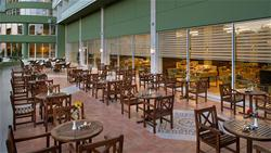 Ma Biche Hotel Thalasso, Kemer