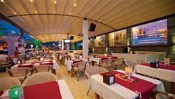 Malibu Beach Hotel, Marmaris