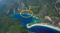 Manas Park Hotel, Fethiye