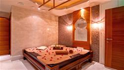 Marigold Thermal Spa Hotel, Bursa