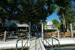 Marina Boutique Fethiye, Fethiye