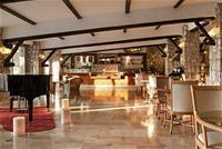 Martı Resort, Marmaris