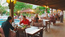 Medisun Hotel, Bodrum