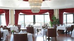 Merit Crystal Cove Hotel, Kıbrıs