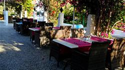 Merit Cyprus Gardens Holiday Village, Kıbrıs