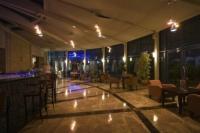 Merit Lefkoşa Hotel Casino, Kıbrıs