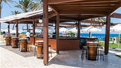 Merit Park Hotel Casino, Kıbrıs