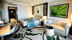 Merit Royal Premium Hotel, Kıbrıs