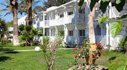 Mio Bianco Resort, Bodrum
