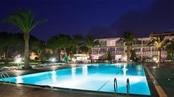 Miplaya Hotel By Corendon, Çeşme
