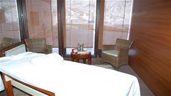 Mirada Del Lago Hotel, Erciyes