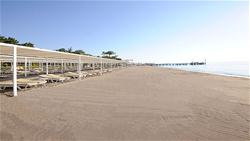Mirada Del Mar, Kemer