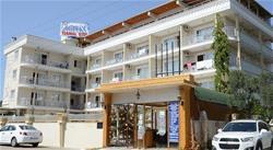Miray Termal Otel, Yalova