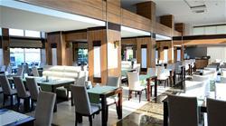 My Aegean Star Hotel, Kuşadası