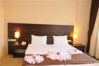 Nevada Hotel Spa, Fethiye