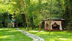 Güral Sapanca Wellness Park, Sapanca