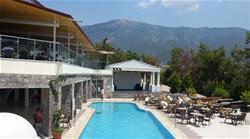 Nicholas Park Hotel, Fethiye