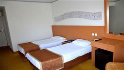 Orient Life Hotel, Fethiye