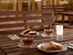 orucoglu restaurant2