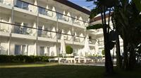 Otel Yeni Residence, Çeşme