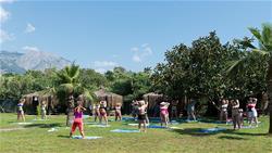 Otium Gül Beach Resort, Kemer