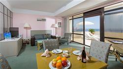 Özkaymak Falez Hotel, Antalya