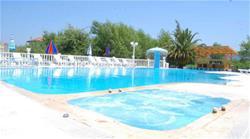 Palmiye Resort Hotel, Dalyan