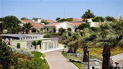 Palmwings Beach Resort, Didim