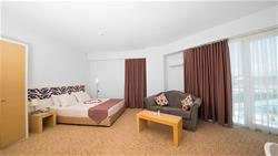 Ninova Thermal Spa Hotel, Denizli