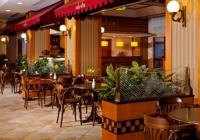papillon zeugma restoran9