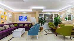 Pera Arya Hotel, İstanbul - Taksim