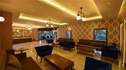 Pine Valley Hotel, Fethiye