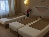 Pırlanta Hotel, Fethiye